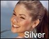 Portfolio - Silver Pak -
