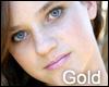 Portfolio - Gold Pak -